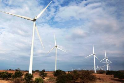 Empresas energéticas se oponen a las preferencias del Gobierno con renovables