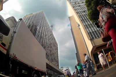 44 casos de enfermedades raras acumula Bucaramanga