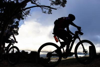 Estas son las rutas turísticas que habilitó el Gobierno para conocer Colombia en Bicicleta