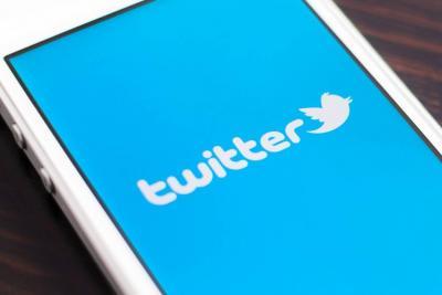 Esta es la nueva función de Twitter: guardar tuits
