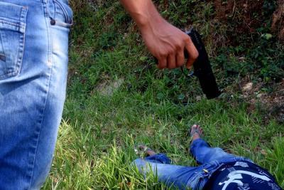 Investigan homicidio ocurrido  en zona rural de Simití, Bolívar