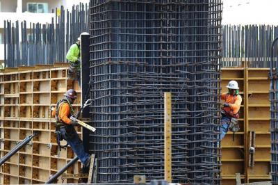 Bucaramanga es la cuarta ciudad con menos desempleo
