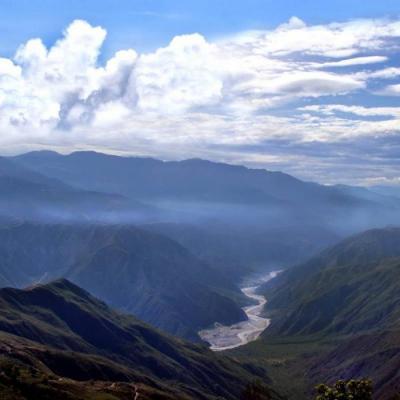 """""""Inicio de año no es fácil para  el turismo"""": Cotelco Santander"""