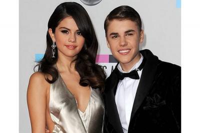Selena y Justin, ¿esperan su primer hijo?