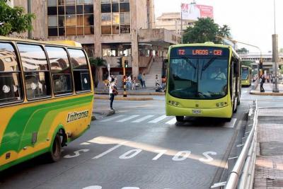 Con nueva ruta T2, Metrolínea mejoró servicio y frecuencia