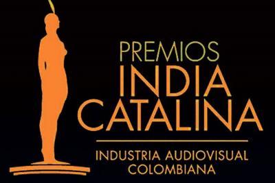Hoy se entregan los Premios India Catalina