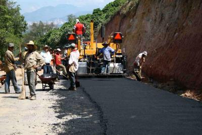Santander tercero en aprobación de recursos de regalías