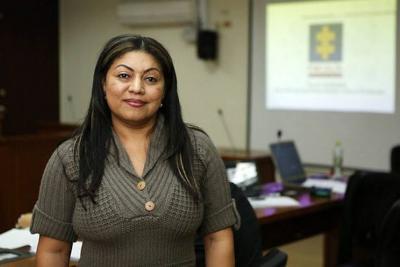 Formulan Pliego de cargos a exgobernadora de la Guajira, Oneida Pinto