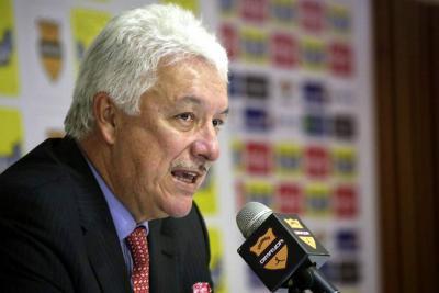 Canal Premium, que transmitirá los partidos de la Liga Águila, estaría listo en julio
