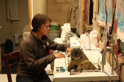 Falta más acceso a productos financieros para mujeres: CAF