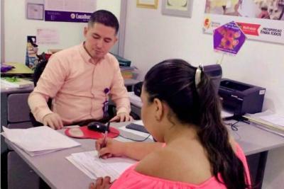 Empresarios trabajan para aumentar la participación femenina en sus compañías