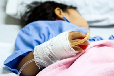 Madre denuncia a Coomeva por retrasos en tratamiento médico para su hijo en Bucaramanga