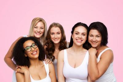 ¿Qué tanto conoce a las mujeres de Bucaramanga? Póngase a prueba