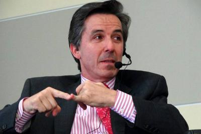 Prieto estará ante los estrados judiciales por el caso de Odebrecht
