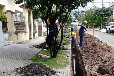 Barrio el Diamante II de Bucaramanga estará este viernes sin agua
