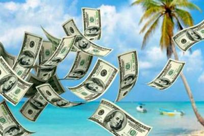 La UE incluirá a Bahamas e Islas Vírgenes de EEUU en lista de paraísos fiscales