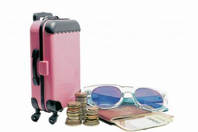 Economice en Semana Santa viajando a un destino cercano