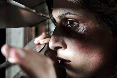 En 56 días, 563 mujeres en Santander fueron violentadas