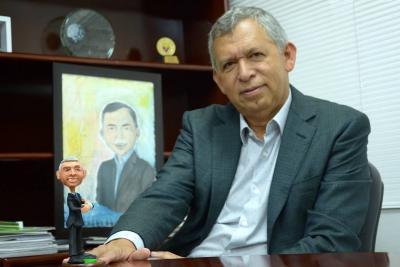 Rector de la UIS le respondió al Alcalde de Bucaramanga