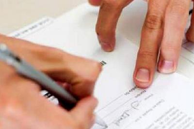 Emplear personas en condición de discapacidad tendrá ventajas para contratar con el estado