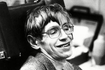 Las frases y pensamientos que marcaron a Stephen Hawking