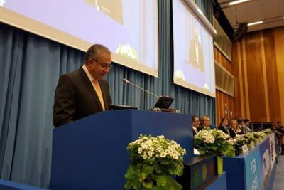 Colombia propone ante la ONU nueva estrategia para lucha contra el narcotráfico