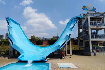 Parque Acualago tendrá un Museo de Agua Interactivo