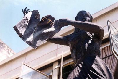 La Gobernación de Santander celebra 237 años de la 'Gesta Comunera'