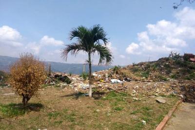Municipio iniciará 'ferias ambientales' en los barrios