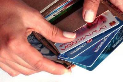Unificar deudas: el manejo responsable de sus finanzas