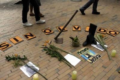 ONU denunció nuevas ejecuciones extrajudiciales en Colombia