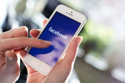 ¿Cómo saber qué datos le ha entregado a Facebook?