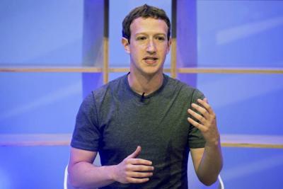 """Facebook dice que ampliará """"restricciones"""" para evitar que se repita filtración de datos"""