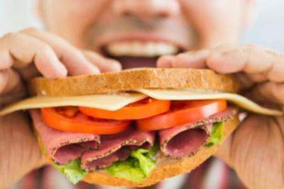 Tips para controlar su apetito