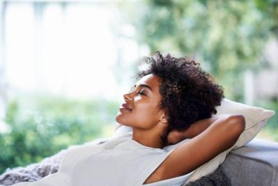 ¿Cansado mentalmente? Aprenda a desconectarse