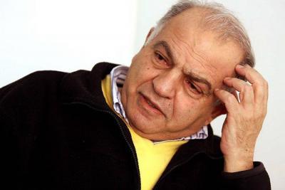 A los 80 años murió el padre de la genética en América Latina, Emilio Yunis