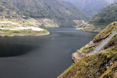 Acueducto va a adquirir 500 hectáreas para proteger los ríos que lo abastecen