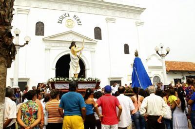En Semana Santa se espera que las ventas repunten 5% en Santander