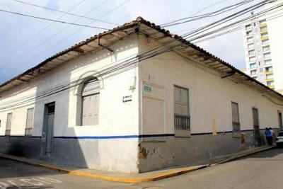 Bucaramanga tiene un déficit de 714 aulas escolares
