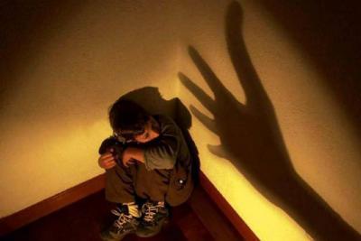 Reportan 778 casos de violencia contra menores en Bucaramanga