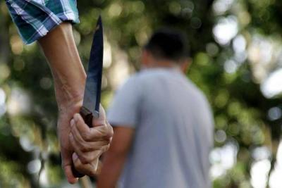Se incrementó número de riñas en la provincia de Guanentá