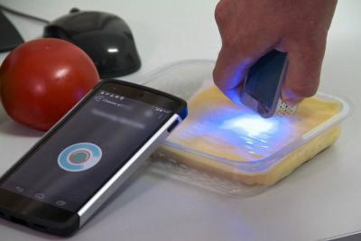 Pagar sin efectivo ni tarjetas es posible gracias al celular