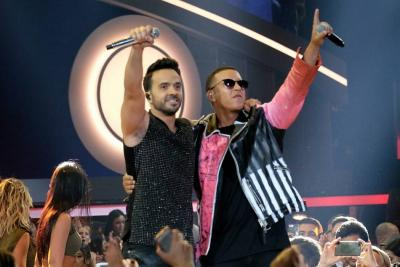 Llegan los Billboard Latin  Music Colombia 2018