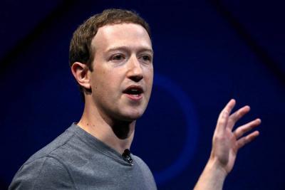 Unión Europea da 15 días a Facebook para responder por uso de datos de usuarios