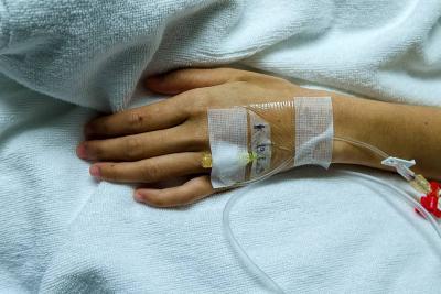 100 vidas cobra cada año en Santander el cáncer de útero