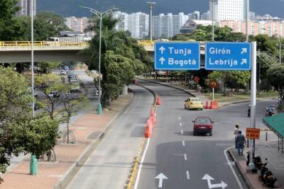 Alcaldía de Bucaramanga debe pagar $196 millones por obra de la Puerta del Sol
