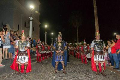 Las tradiciones esperan ser un atractivo turístico