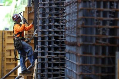 Subió la tasa de desempleo en Bucaramanga