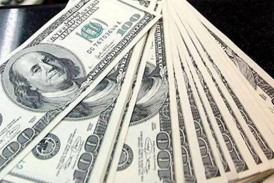 Precio del dólar regresó a niveles del 2015