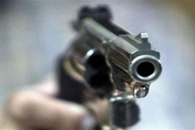 Mueren un soldado y un policía en extrañas circunstancias en Cauca